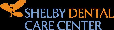Shelby Dental Care Center