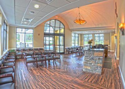 Shelby Dental Care Center Providing Exceptional Care To You Shelby NC Our Center Image 3