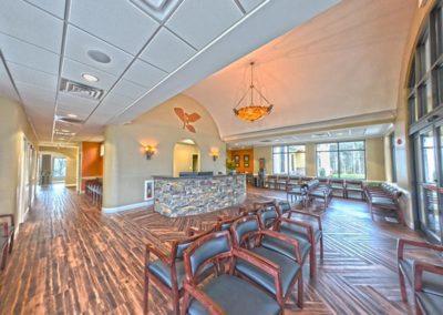 Shelby Dental Care Center Providing Exceptional Care To You Shelby NC Our Center Image 5